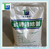 Simple construction flexible tile grout and jinan tuoda cement tile adhesive