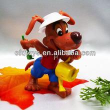 custom miniature figures custom action figure