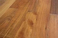 Indonesia Teak Parquet Wood Flooring Prices