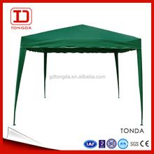 Tents for sale wrought iron pergola wooden pergolas trailer tent camping car
