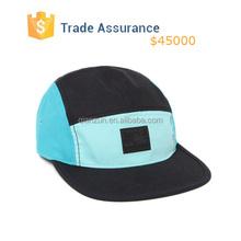 Custom Logo 5 Panel Hat,Cheap Custom 5 Panel Hats,Custom 5 Panel Snapback Hats