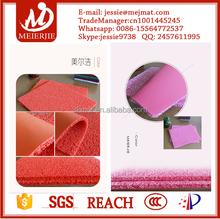 Popular pvc floor covering car floor mats, Best price guaranteed!