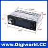 "4"" TFT 1080P HD 12V Car Stereo Radio Audio Car MP5 Player with SD/USB Port"