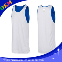 basketball uniform images polyester tracksuit france basketball jersey wear