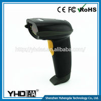 Favorable Price China Supplier Pos Machine With Barcode Scanner