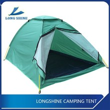 Camping Monodome Tent For 2 Person