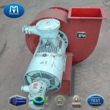 China supplying ISO 9001 Air suction blower