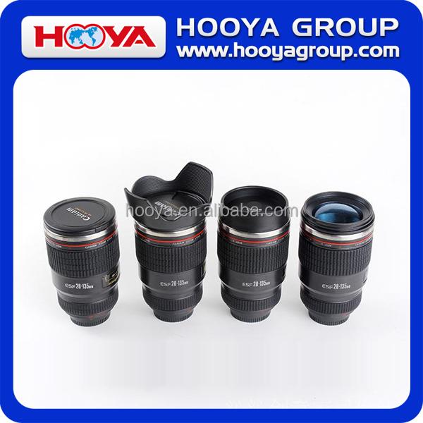HW49933-1.jpg
