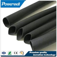 High standard thermal wire sleeve