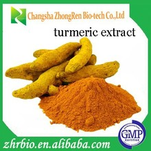 Free samples turmeric extract Curcumin extract powder/bulk curcumin powder/curcumin good price