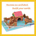 juguete para los niños 2015 nuevo juguete para niños Hecho en China