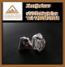 CaF2 90%. Natural Fluorite lump CaF2 90%min,Miner