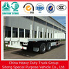 /product-gs/timber-trailer-wood-transport-trailer-logging-transport-semi-trailer-60324685105.html