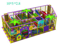 Alibaba china/hot sell/fun game indoor playground