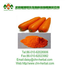 Antioxidant Anthocyanins Natural Purple Red Food Color Black Carrot Extract