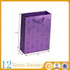 custom printed paper packaging bags manufacturers