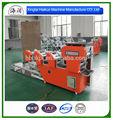 Preços máquina de macarrão elétrica / máquina de macarrão