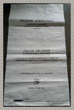 25kg 50kg plastic bag PP woven sack bag for packaging feed bag