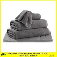 good quality walmart bath towels