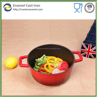 turkey pot induction stoves instant pot enamel steamer pot