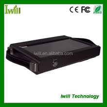 Fanless mini pc IBOX-901 B10 with all in one computer case
