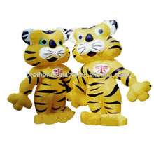Wholesale Tiger Inflatable Costumes