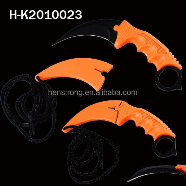 H-K2010023-()
