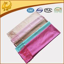 Turkish Style Blank Silk Scarves Wholesale