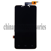 ZTE MAX Boost Mobile N9520 Lcd Screen Touch Digitizer