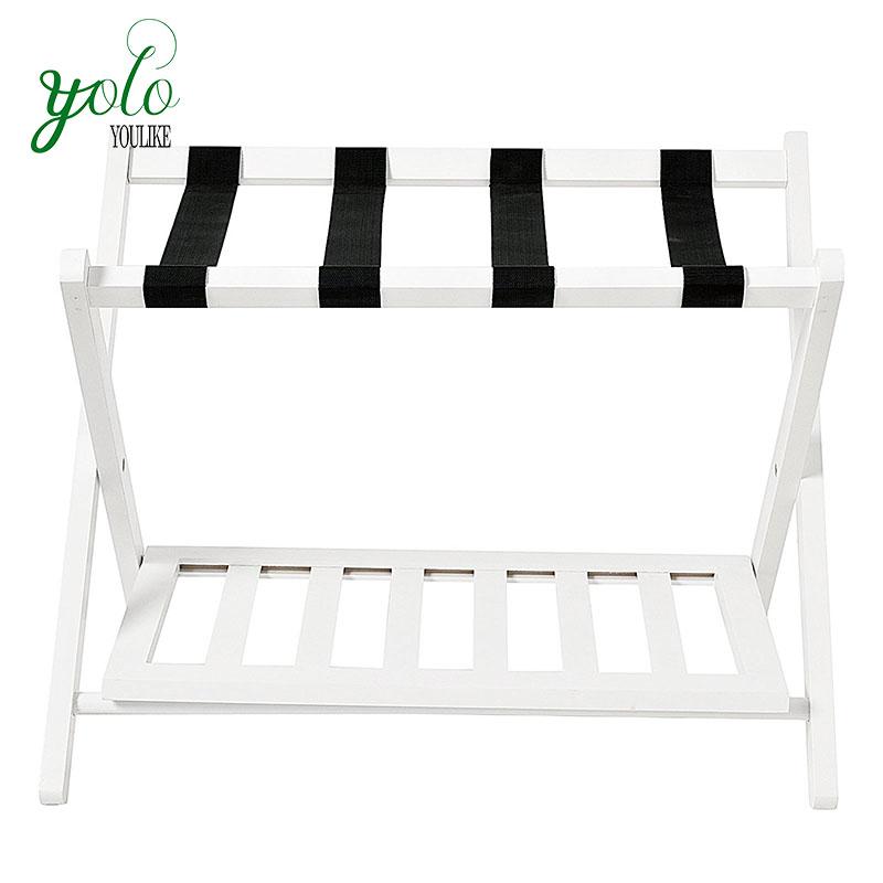 luggage rack (2).jpg