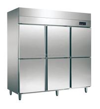 Cozinha geladeira / <span class=keywords><strong>gás</strong></span> de cozinha geladeira geladeira compressor / portátil