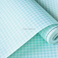 Levinger top quality wallpaper wholesale glass fiber woven wallpaper