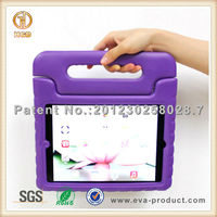 new products for 2013 tablet case for Apple ipad air/ipad 5 case