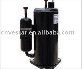 Aire acondicionado TECO compresor rotativo R22 208 - 230 V / 60 HZ / 1PH y 220 V / 60 HZ / 1PH