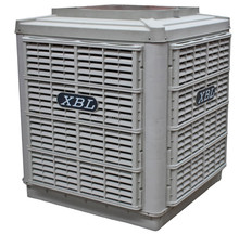 Big Air Flow 30000m3/h 380-415v Central Air Conditioner Prices