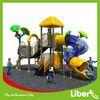 Wenzhou China Commercial Kids Games Plastic Outdoor Playground