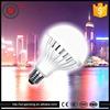 OEM White E27 12W/18W/30W/50W LED Light For Sale