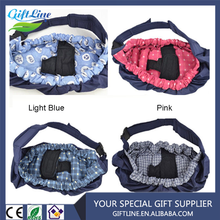 High Quality Baby Sling Backpack Carrier