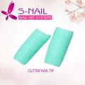 2014 nueva brillo de uñas de acrílico productos profesionales