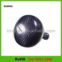 2015 Custom fishing reel power handles knob