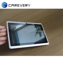 7 inch mini pc android 4.4 dual core allwinner a23 tablets 2015 best buy