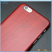 New innovation Imitation wooden pattern case for IPhone 6/6S/6plus