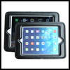 Headrest leather holder for ipad, 9.7 inch case holder car seat back for ipad