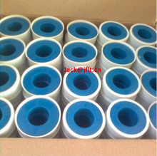 High quality&high density ptfe tapes for water tape