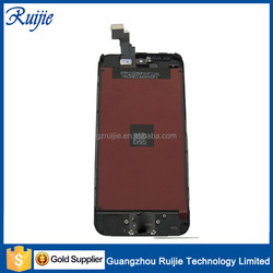lowest price for iphone 5s display original, for iphone 5s screen, lcd for iphone 5s lcd assembly