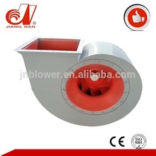ventilador de escape/ventilador de aire caliente/ventilador