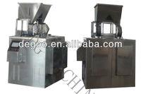 Automatic Dog Cat Fish Food Drying Equipment