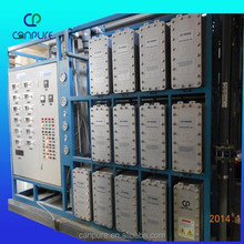 desalination system/equipment