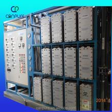 desalination system/equipment