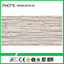 wholesale products market flexible light weight thin suitable for high-rises artificial stone culture brick